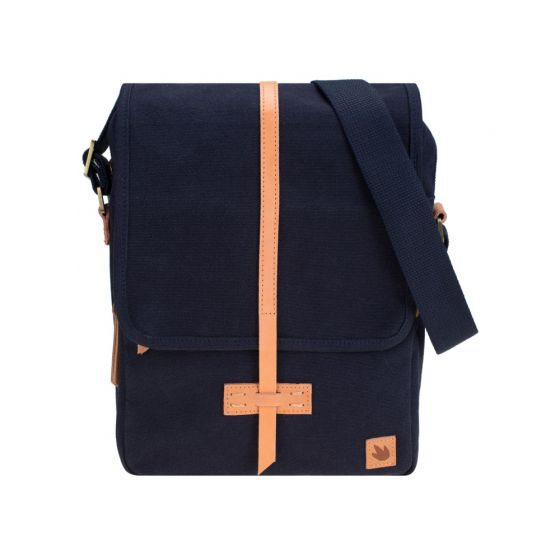 Seace cross body mini