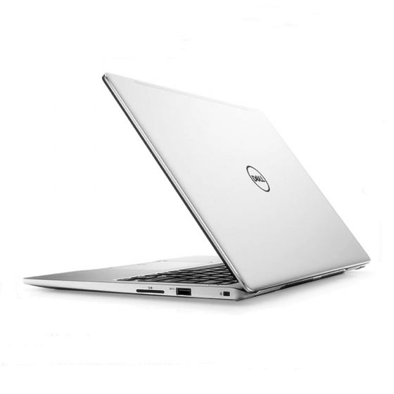DELL Inspiron 7370 W5675001CTHW10