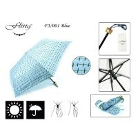 Fold Umbrella F3/001 - Blue