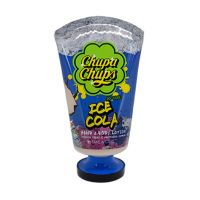"HAND & BODY LOTION ""ICE COLA"""