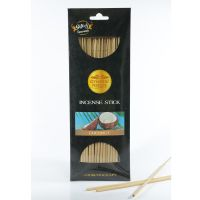 Oriental Nature incense stick coconut 50's
