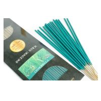 Oriental Nature incense stick citronella 50's