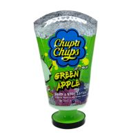 "HAND & BODY LOTION ""GREEN APPLE"""