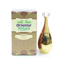 Oriental Nature fragrance jasmine 60ml