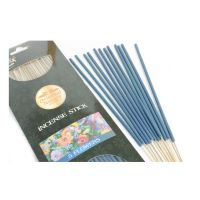 Oriental Nature incense stick 5 flowers 50's