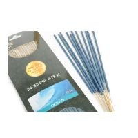 Oriental Nature incense stick ocean 50's